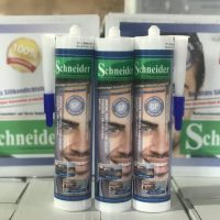 چسب آکواریوم اشنایدر آلمان