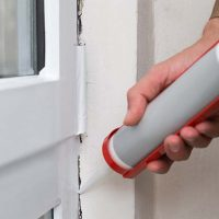 what-is-mastic-sealant2